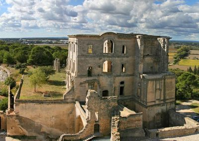 01-abbaye-montmajour-camargue