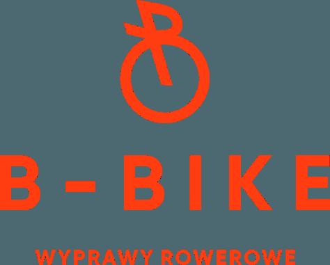 B-bike - wyprawy rowerowe