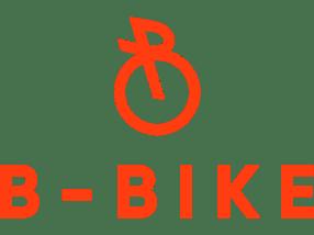 B-bike